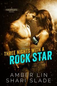 ThreeNightsWithARockstar-500x750-200x300