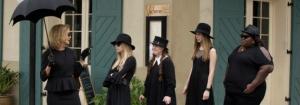 Jessica-Lange-Emma-Roberts-Jamie-Brewer-Taissa-FarmigaGabourey-Sidibe-American-Horror-Story-Coven