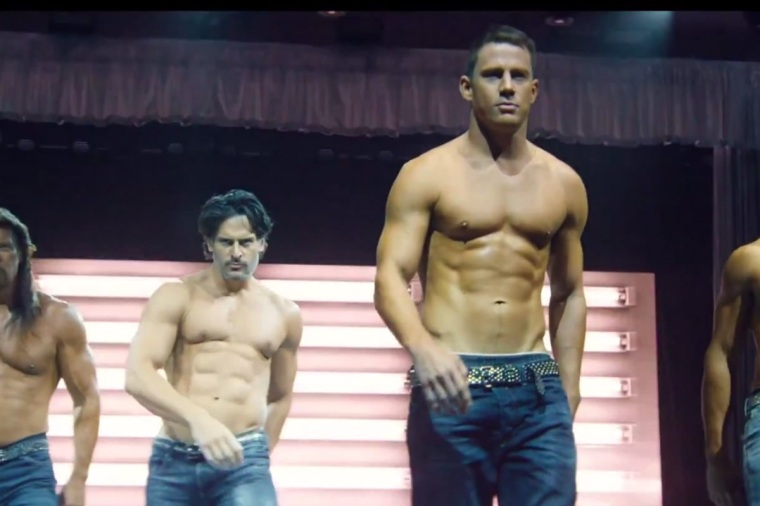 magic-mike-xxl-trailer